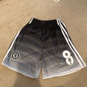 Other - Chelsea FC shorts